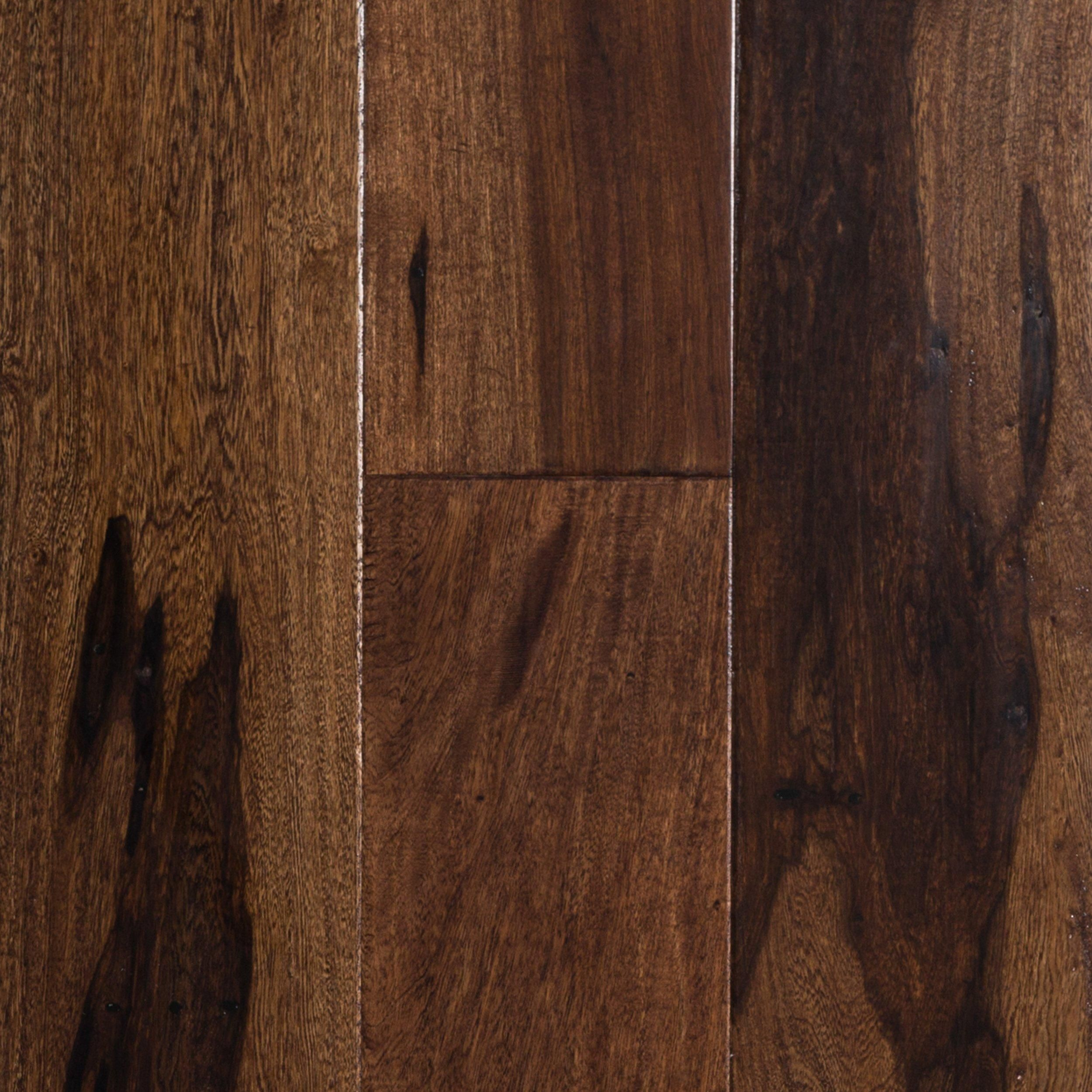 Pin On Laminate Flooring Prices