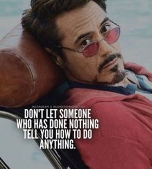 87 Motivational And Inspirational Quotes About Success In Life