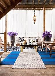Multiple Area Rugs In One Room Google