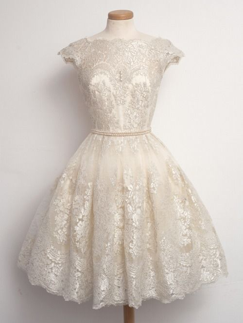 Tumblr | Fashion | Pinterest | Lace dress, Special dresses and ...