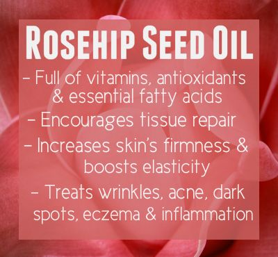Pin By One Essential Community On Skincare Rosehip Oil Benefits Skin Care Treatments Skin Benefits