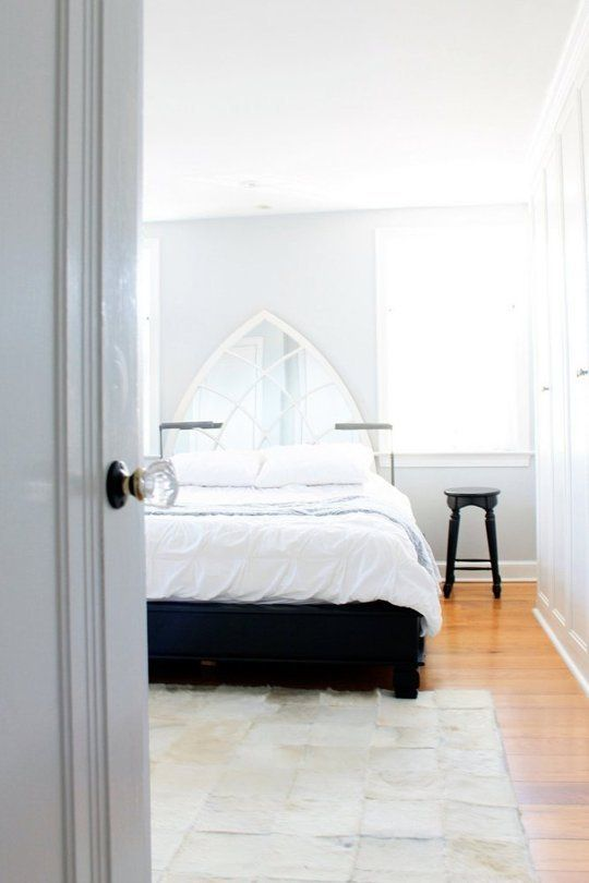 Top Dos Things To Try For A Good Nights Sleep Apartment - Bedroom colors for good night sleep