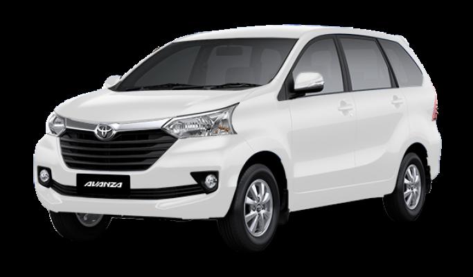 2018 Toyota Avanza Performance And Price Mobil Penyewaan