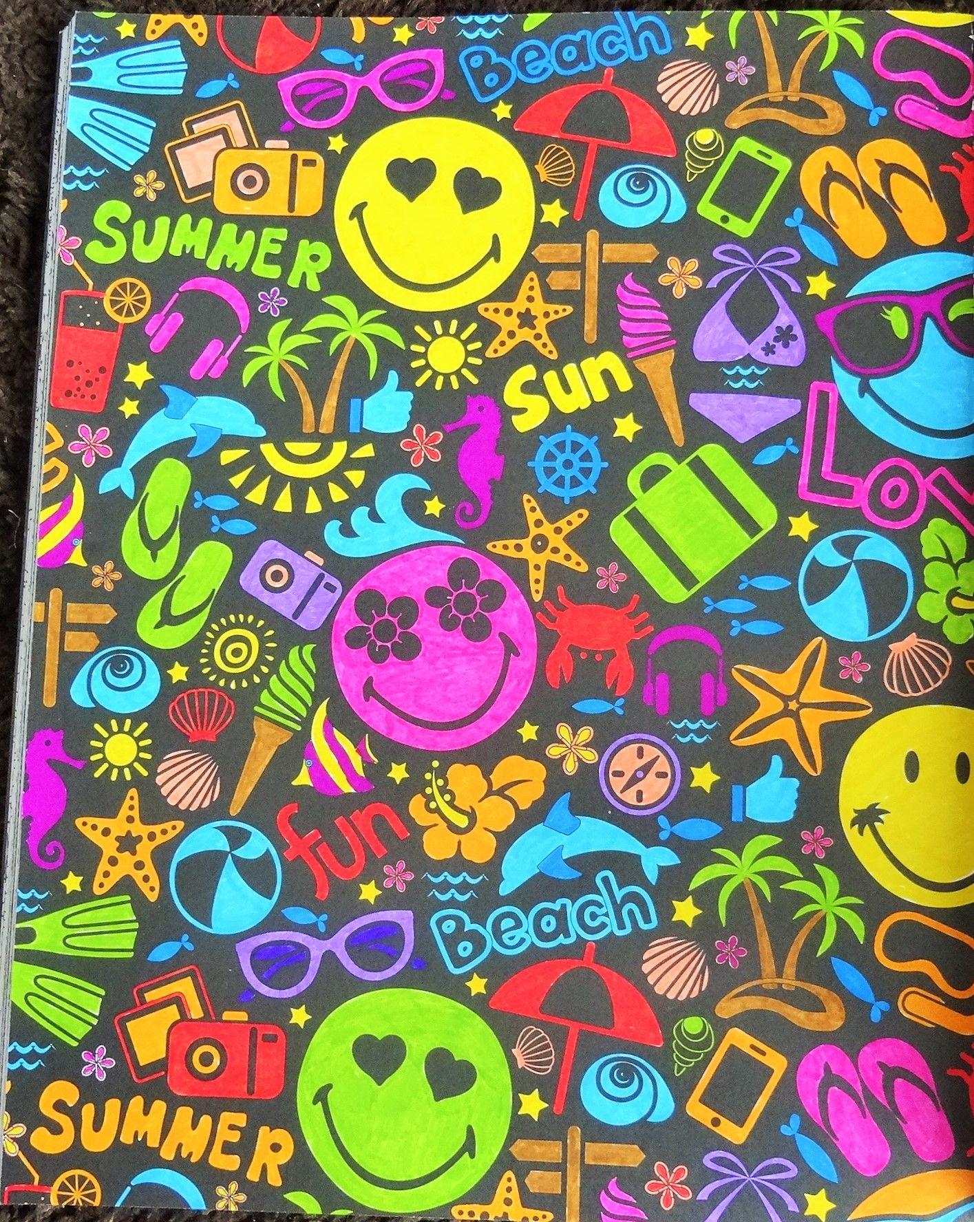 Smiley World Editions Dragon d Plus d infos sur le livre