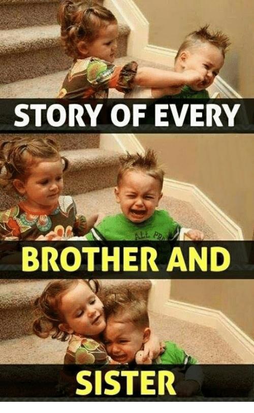 Free Birthday Memes For Sister