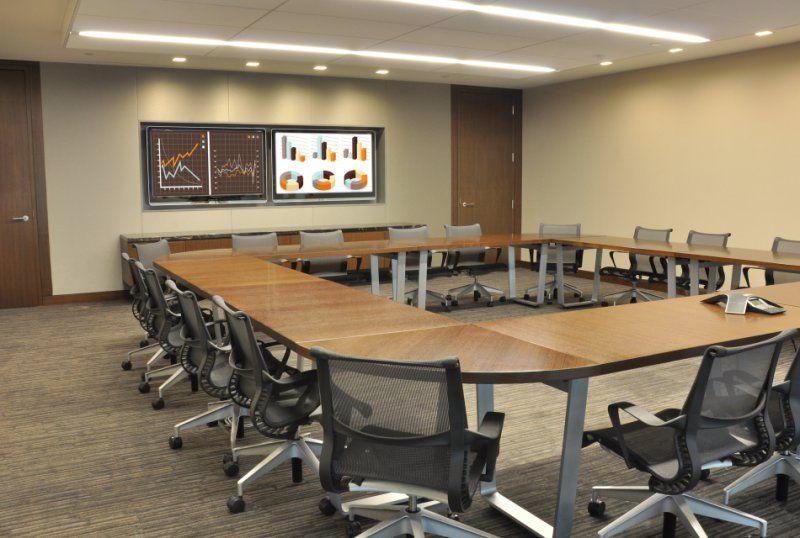 Training Room | Corporate Training Room | meeting room ...