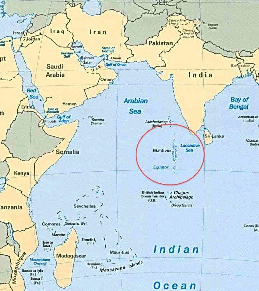 Maldives World Map | Fans Share | Maldives | Map of haiti ... on indonesia world map, mauritania world map, dubai world map, burkina faso world map, china world map, costa rica world map, greece world map, tahiti world map, timor-leste world map, cook islands world map, east timor world map, barbados world map, taiwan world map, fiji world map, malawi world map, myanmar world map, new zealand world map, bora bora world map, algeria world map, hong kong world map,
