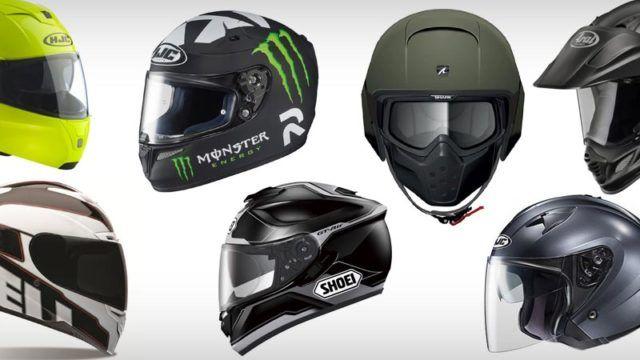 Safest Motorcycle Helmet >> Safest Motorcycle Helmets Of 2017 Website Posts Motorcycle
