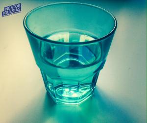 3 Tips esenciales de hidratación deportiva via WordPress ift.tt/1P8R4Qx water agua hydration hidratación hidratarse