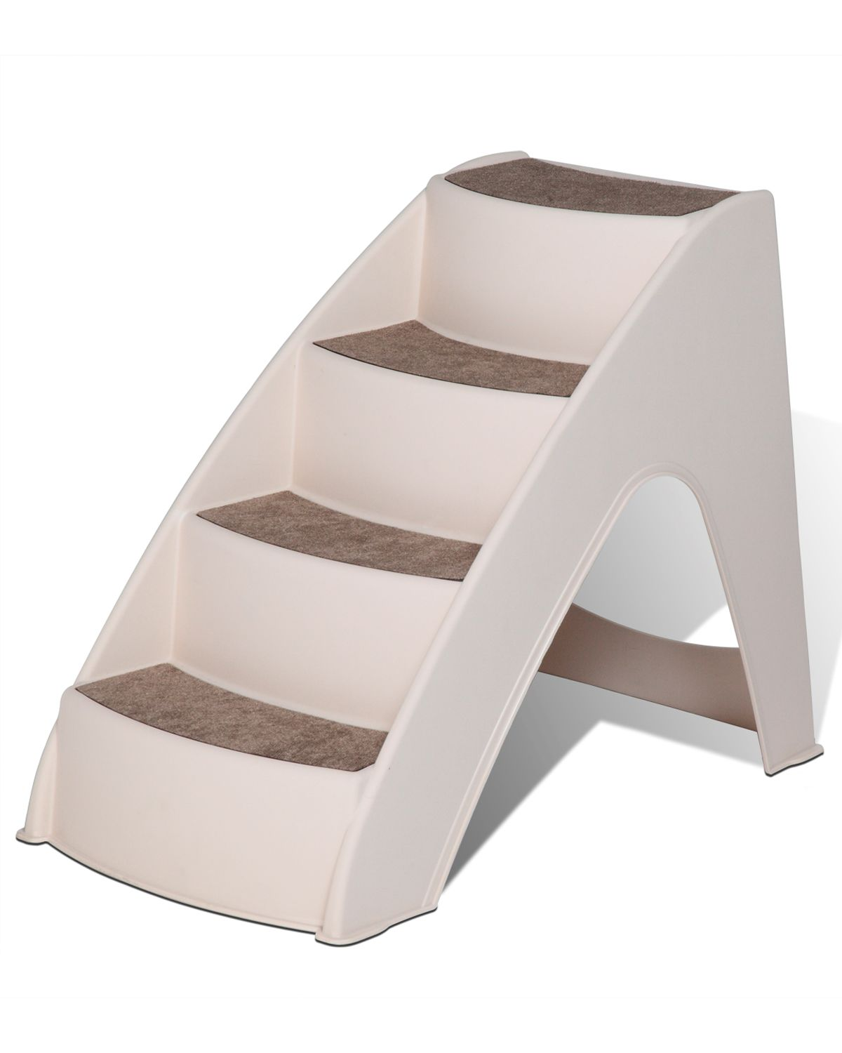 Solvit Products Pupstep Plus Pet Stairs For Durability