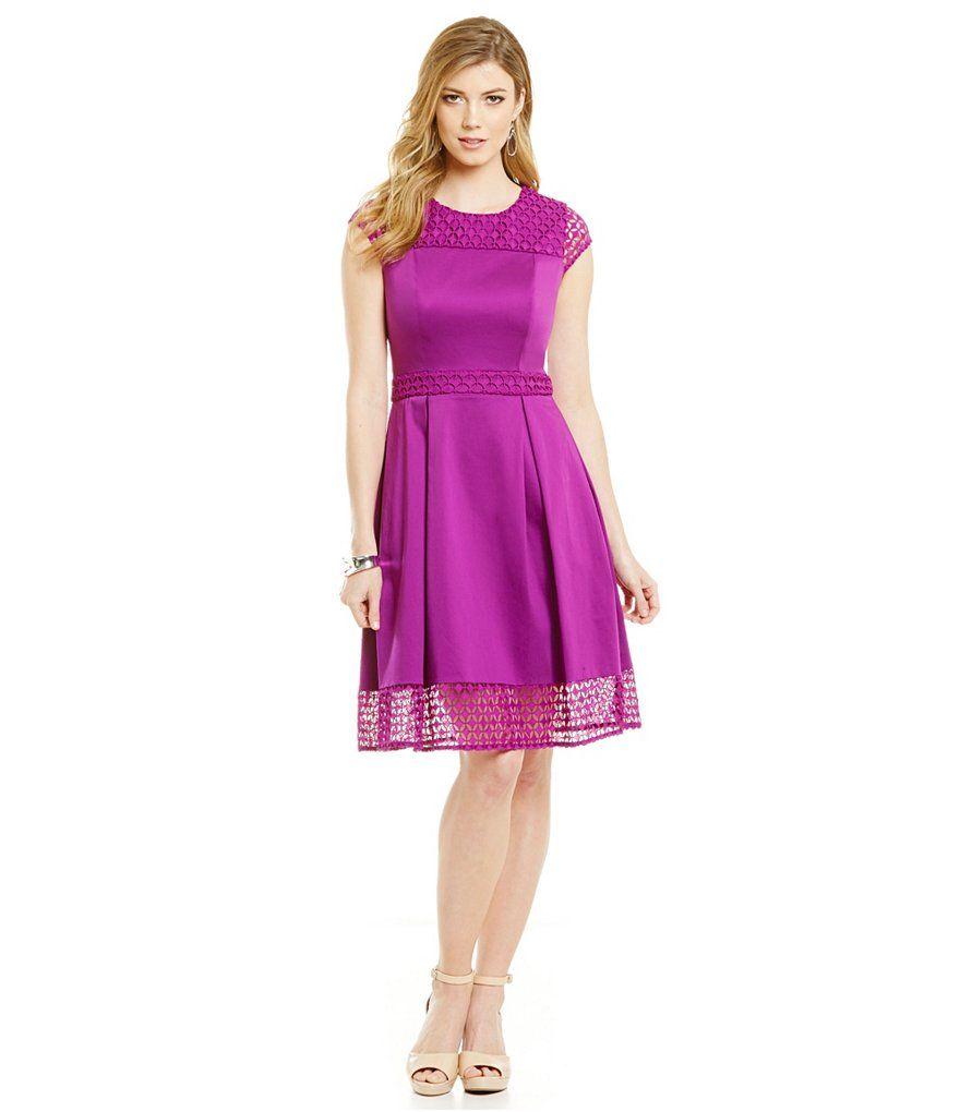 Confirmation Dresses at Dillard\'s | Dress images