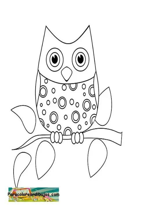 Dibujo de b ho ideas para el hogar pinterest dibujos for Dibujos para mosaiquismo