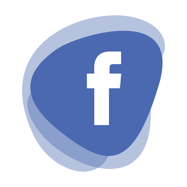 Facebook Icon Facebook Icons Social Media Icon Facebook Logo Png And Vector With Transparent Background For Free Download Facebook Icons Facebook Logo Png Facebook Icon Vector
