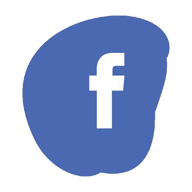Facebook Icon Social Media Icon Facebook Logo Png And Vector With Transparent Background For Free Download Midias Sociais Protecao De Tela Midias