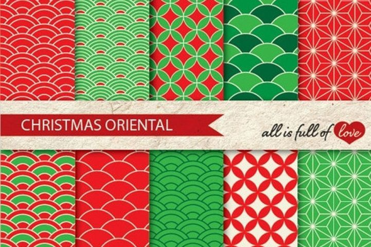 fonts a background patternspaper backgroundgift wrapping