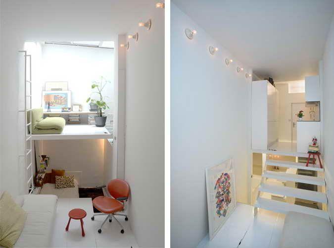46 kis lakás inspiráció a legjobb ötletek amit valaha láttál ...