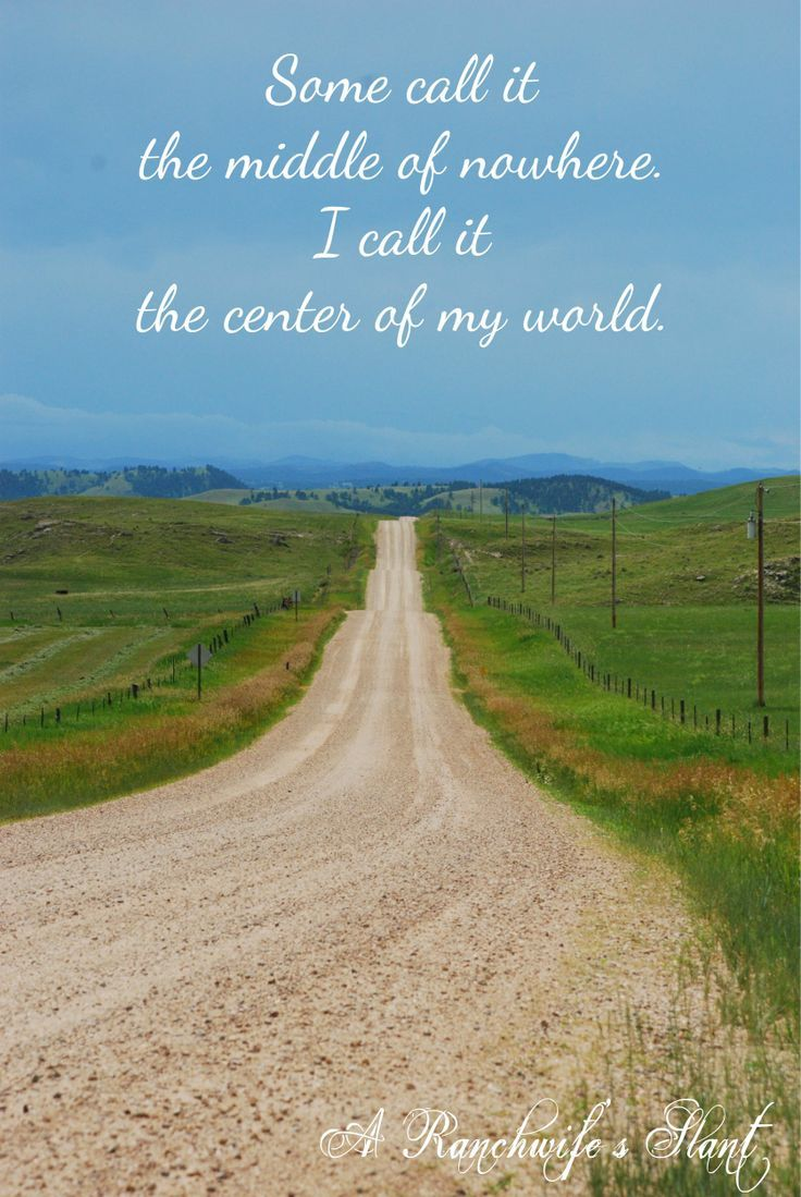 """Country Life Quotes And Sayings Www.amykirk """"a Ranchwife's Slant Cowboys Kids And Ranch"""