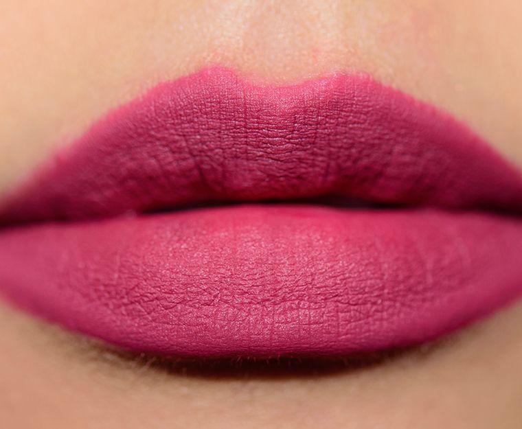 Sneak Peek Makeup Geek Iconic Lipsticks Photos Swatches Lipstick Photos Makeup Geek Lipstick