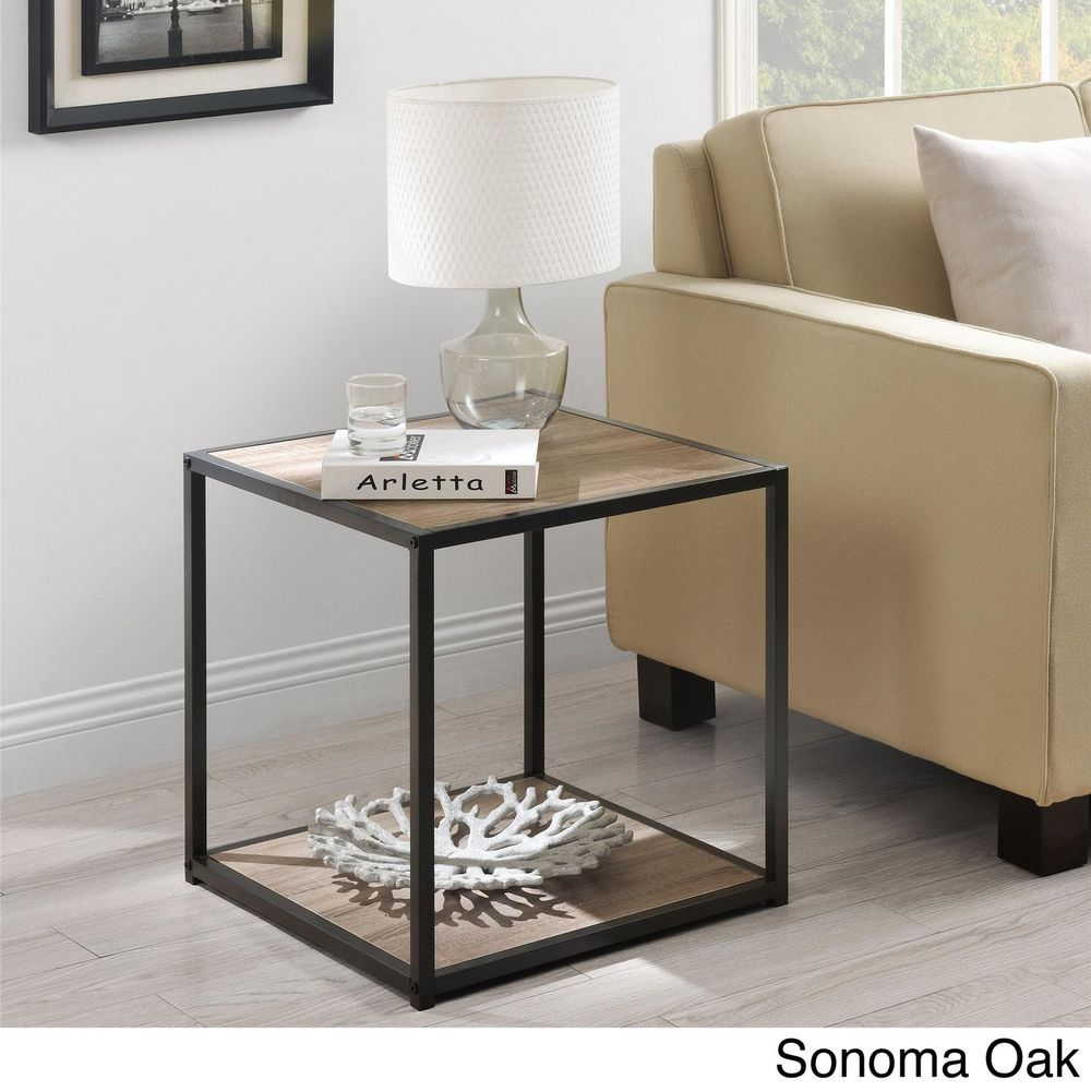 size coffee tall room clearance sets living nesting end of for shop accent side tables table full