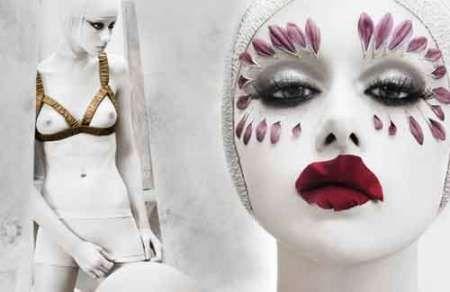 19.Fashion Photographers | Fashion art photography, Beauty ...