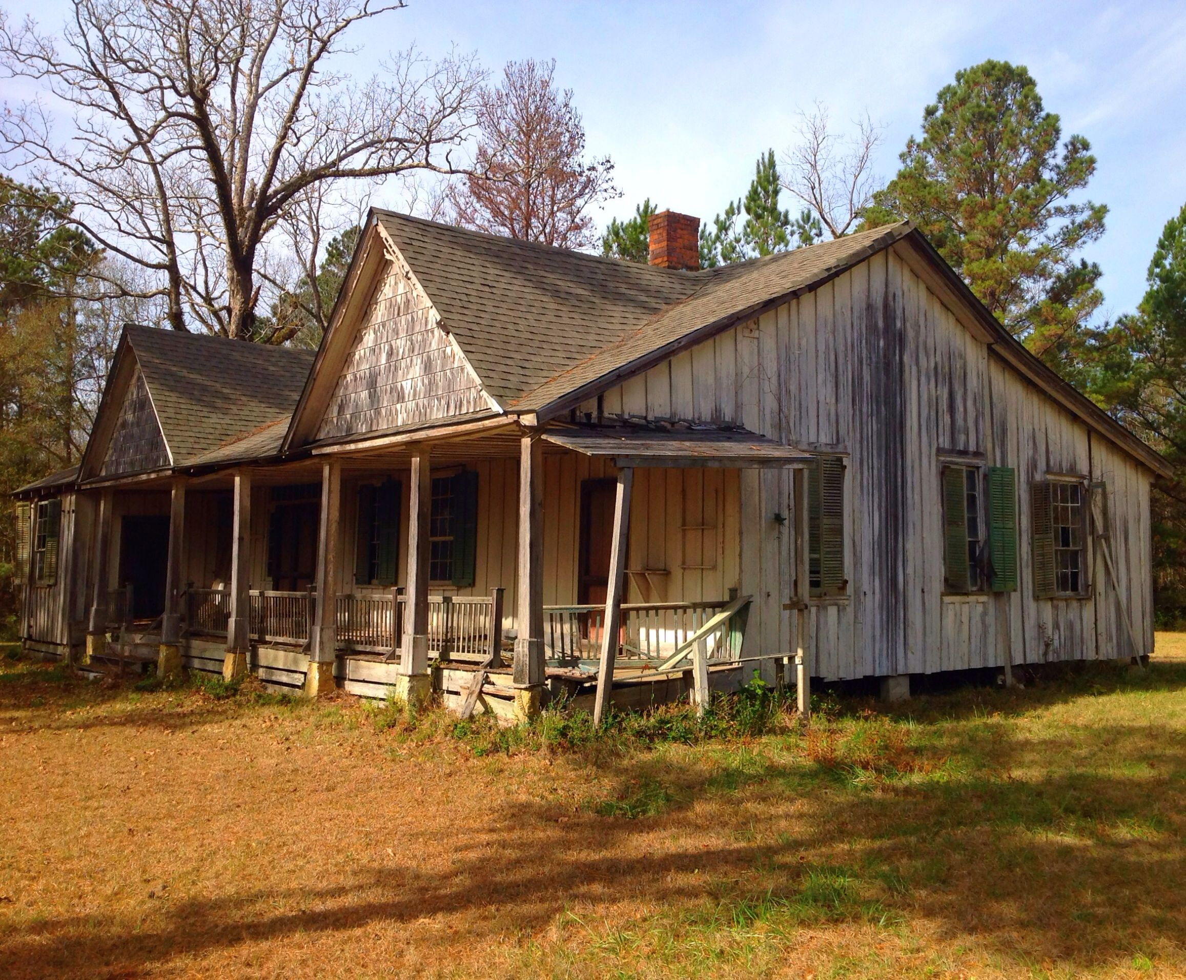 cabins of bow sale for homes park properties this bend lake hochatown state feet and in located near cabin alabama united broken oklahoma luxury beavers features square vacation log