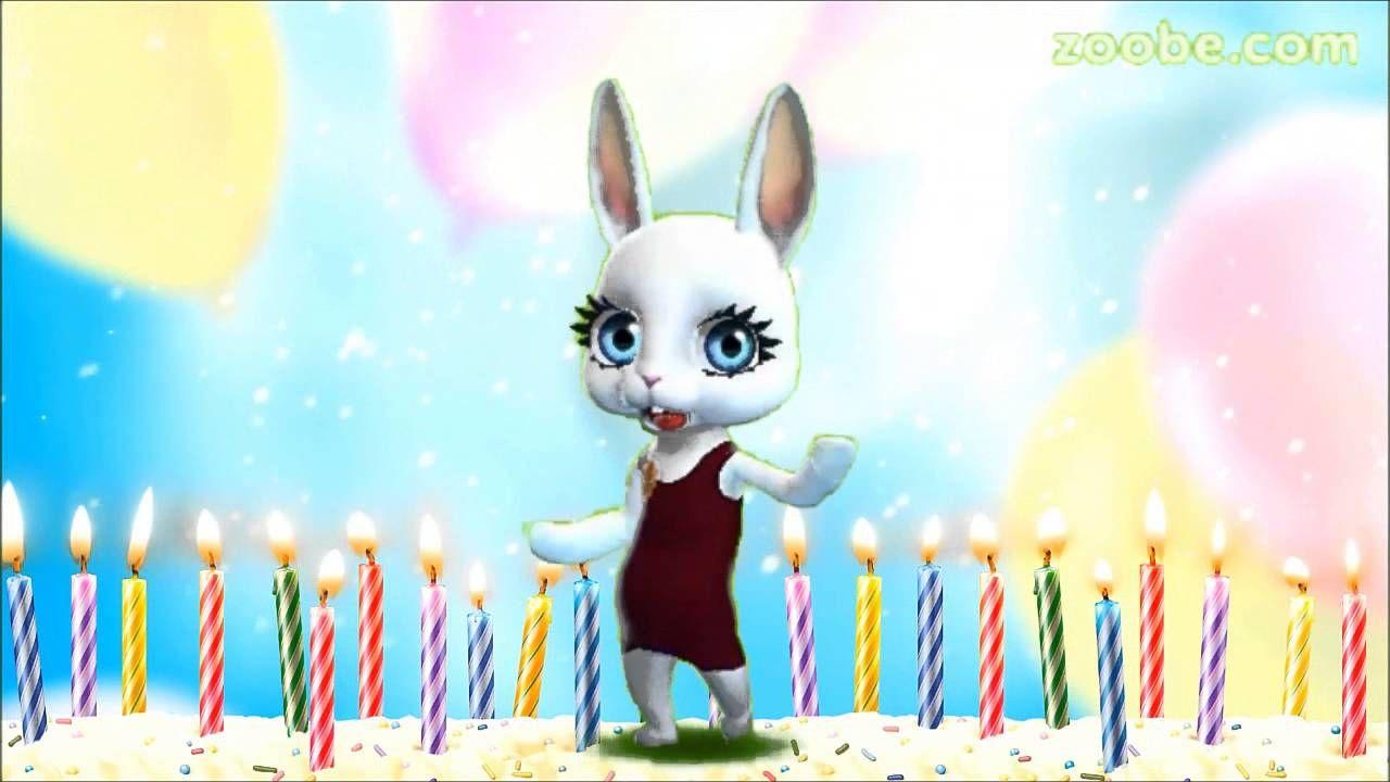 Поздравления подруге маше с днем рождения прикольные