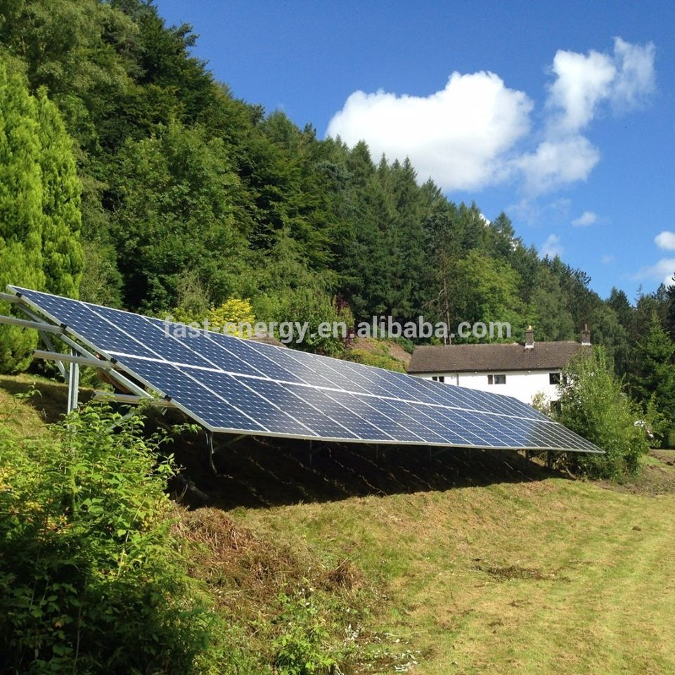 Time To Source Smarter Solar Panels Solar Cell Solar