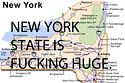 23 Words That Have A Totally Different Meaning In Upstate New York
