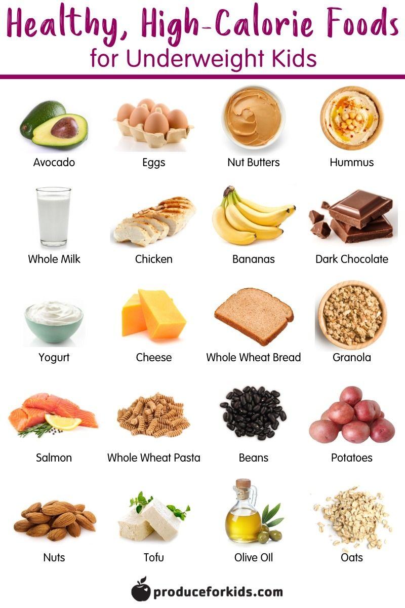 Dissoziierte Ernährung wie Pastao