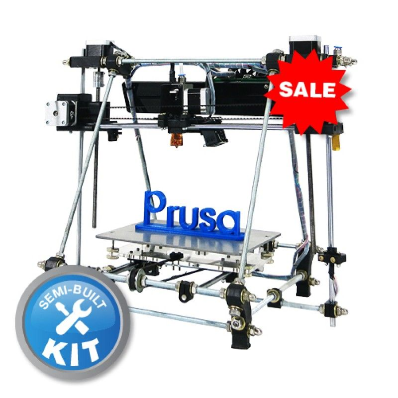 Pin By Gerald Austin On Projects To Try Diy Kits 3d Printer For Sale Best 3d Printer