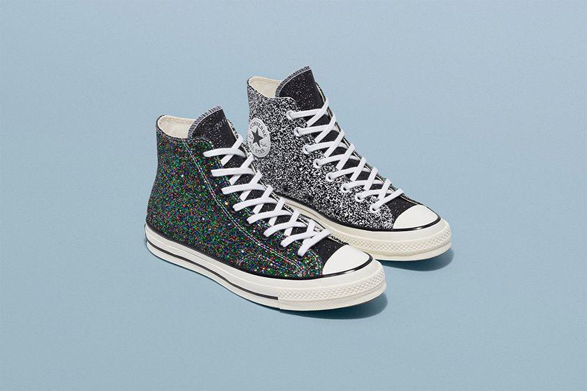 Alev'in sevdikleri adlı kullanıcının Shoes panosundaki