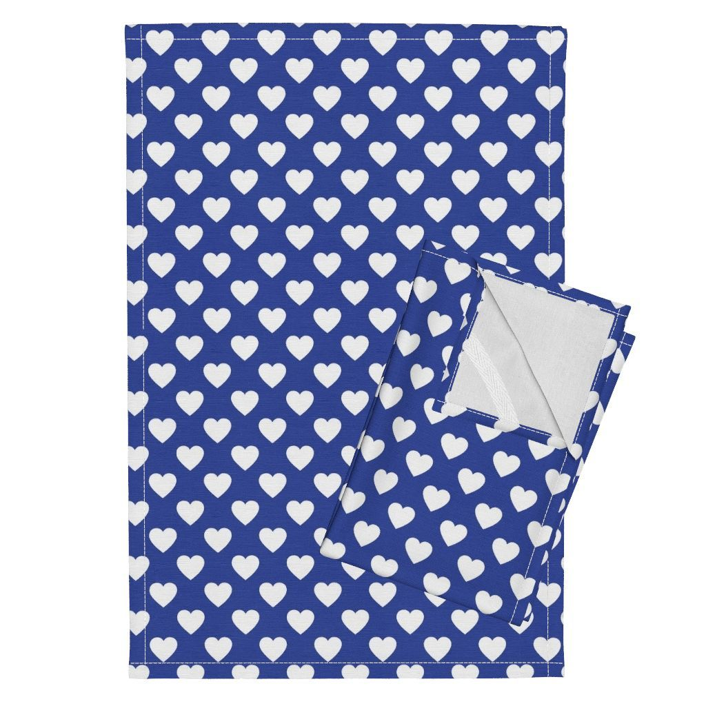 Pin By Paper And Frill On Tea Towels By Paper And Frill Tea