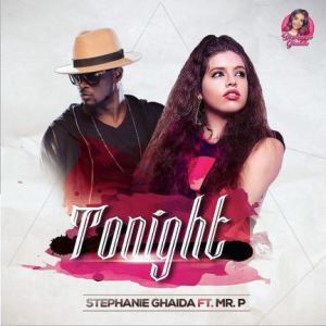Download Video:- Stephanie Ghaida Ft Mr P (Psquare) Tonight