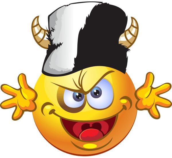 halloween emoji copy paste