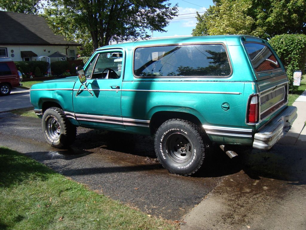 classic sale colorado for car dodge ramcharger near cars denver
