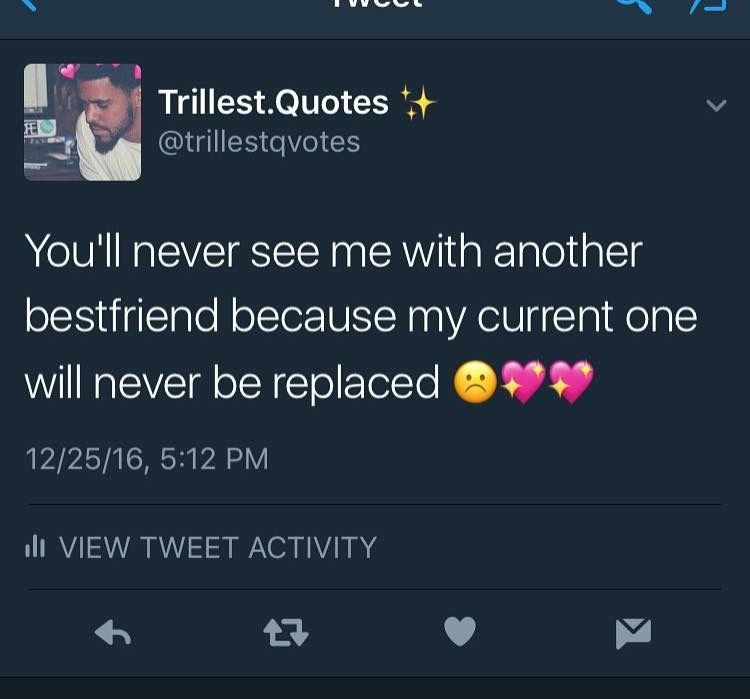 Pin By Jaee On D A T W A Y Twitter Quotes Besties Quotes Fact