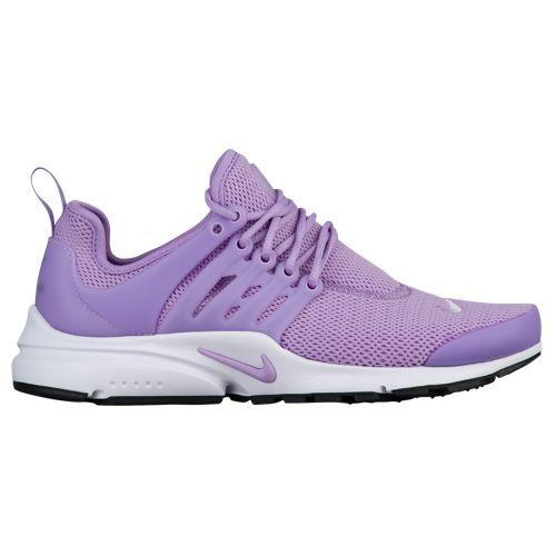Nike Femmes Violet nouvelle remise grande vente manchester réduction commercialisable braderie en ligne TqbmpWrk