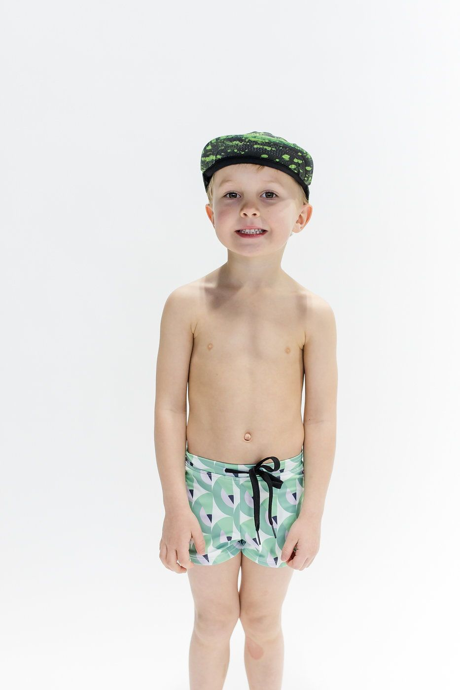 373136421a Kortni Jeane // Kortni Jeane Swimmers // Mini Men Swimmers // Mini Euro  Shorts // Little Boy Swimsuits //