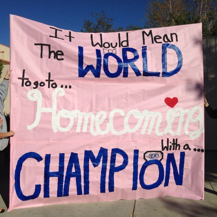 #Champion #Cheerleader #Freund #Hoco Vorschläge Ideen Gymnastik #Homecoming #hocoproposalsideasboyfriends #champion #Cheerleader #Freund #Gymnastik #Hoco #Homecoming #Ideen #Vorschläge #champion #cheerleader #friend #Hoco Proposals Ideas gymnastics #homecoming         #Champion #Cheerleader #Freund #Hoco Vorschläge Ideen Gymnastik #Heimkehr #hocoproposalsideasboyfriends #Champion #Cheerleader #Freund #Hoco Vorschläge Ideen Gymnastik #Homecoming #hocoproposalsideasboyfriends #champion #Cheerl #hocoproposalsideasboyfriends