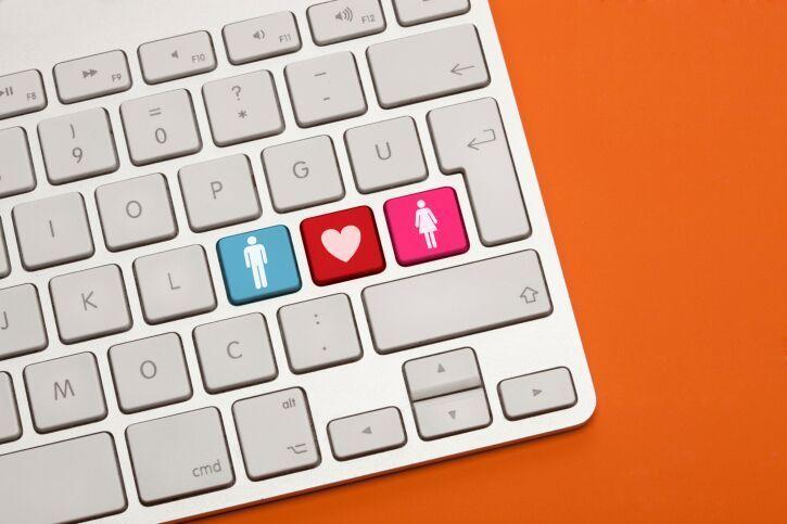 marni online dating)