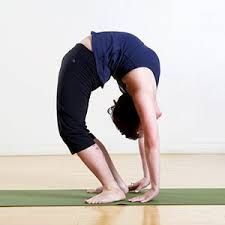 advanced yoga poses  google search  hard yoga poses