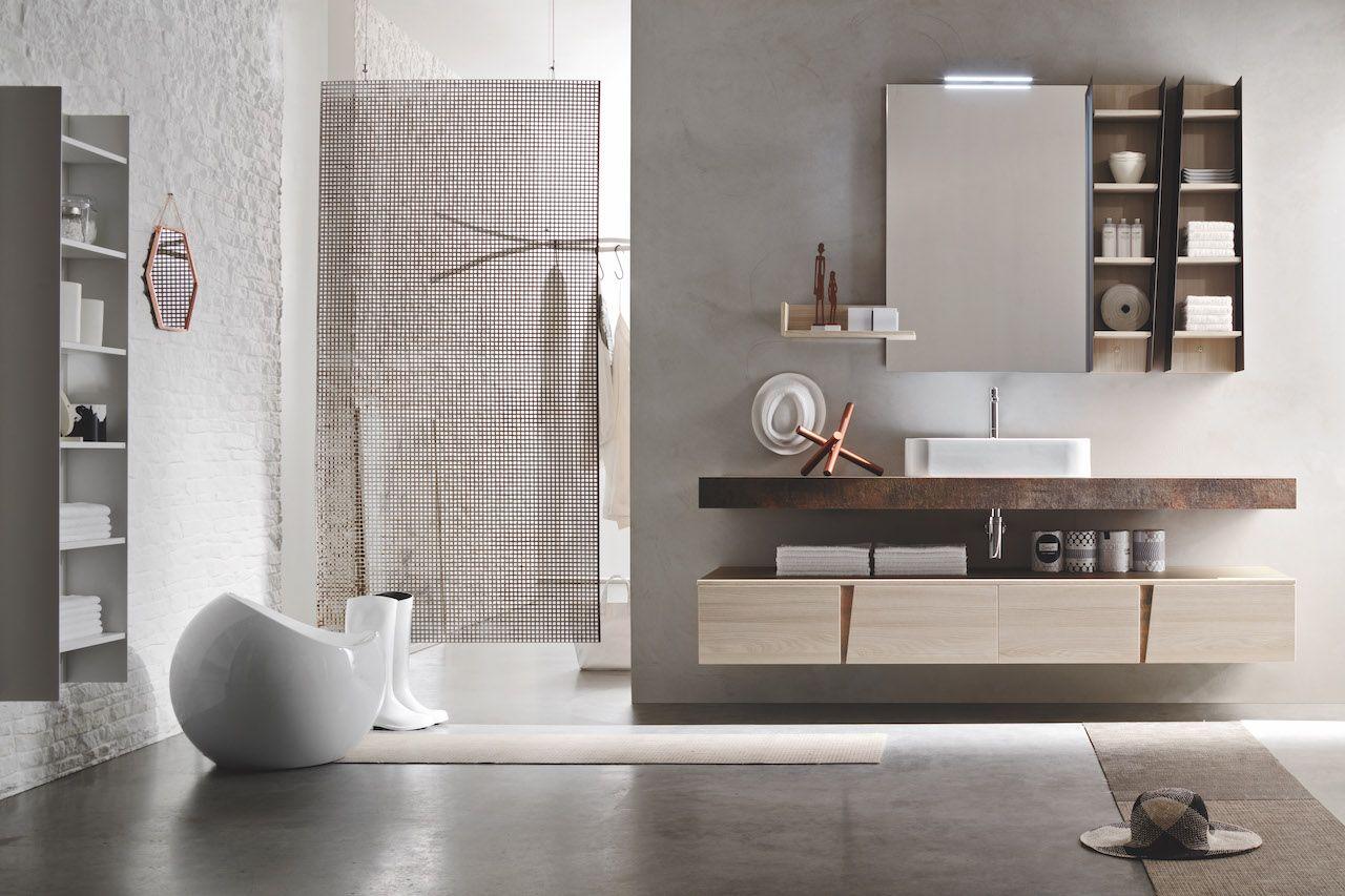 Artesi Bagno ~ Collezioni bagno by artesi designstreet designstreet