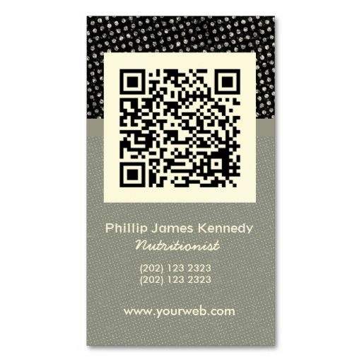 Barcode business appointment business cards this great business barcode business appointment business card colourmoves