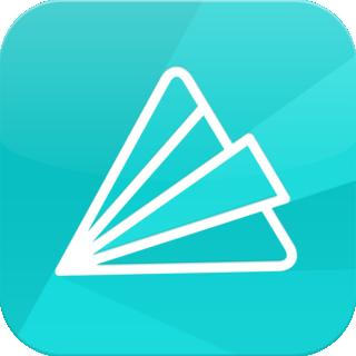 Animoto Video Maker. Crea vídeos de alta calidad, añade música y tus propios vídeos y fotos. Comparte tus creaciones.