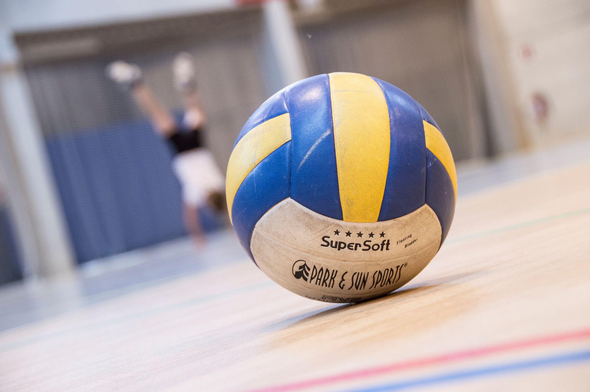 Taraflex By Gerflor Indoor Sports Indoor Sports Court Sport Court