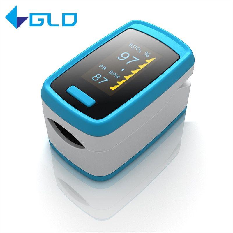 cvs health pulse oximeter accuracy