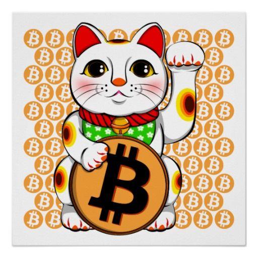 cât bitcoin)