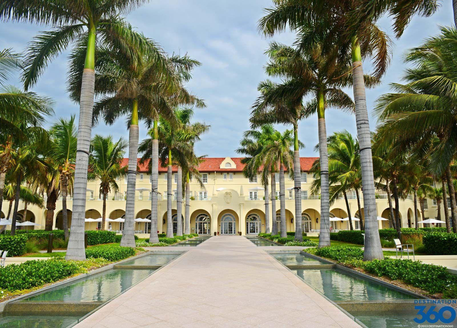 Casa Marina Beach Resort Key West