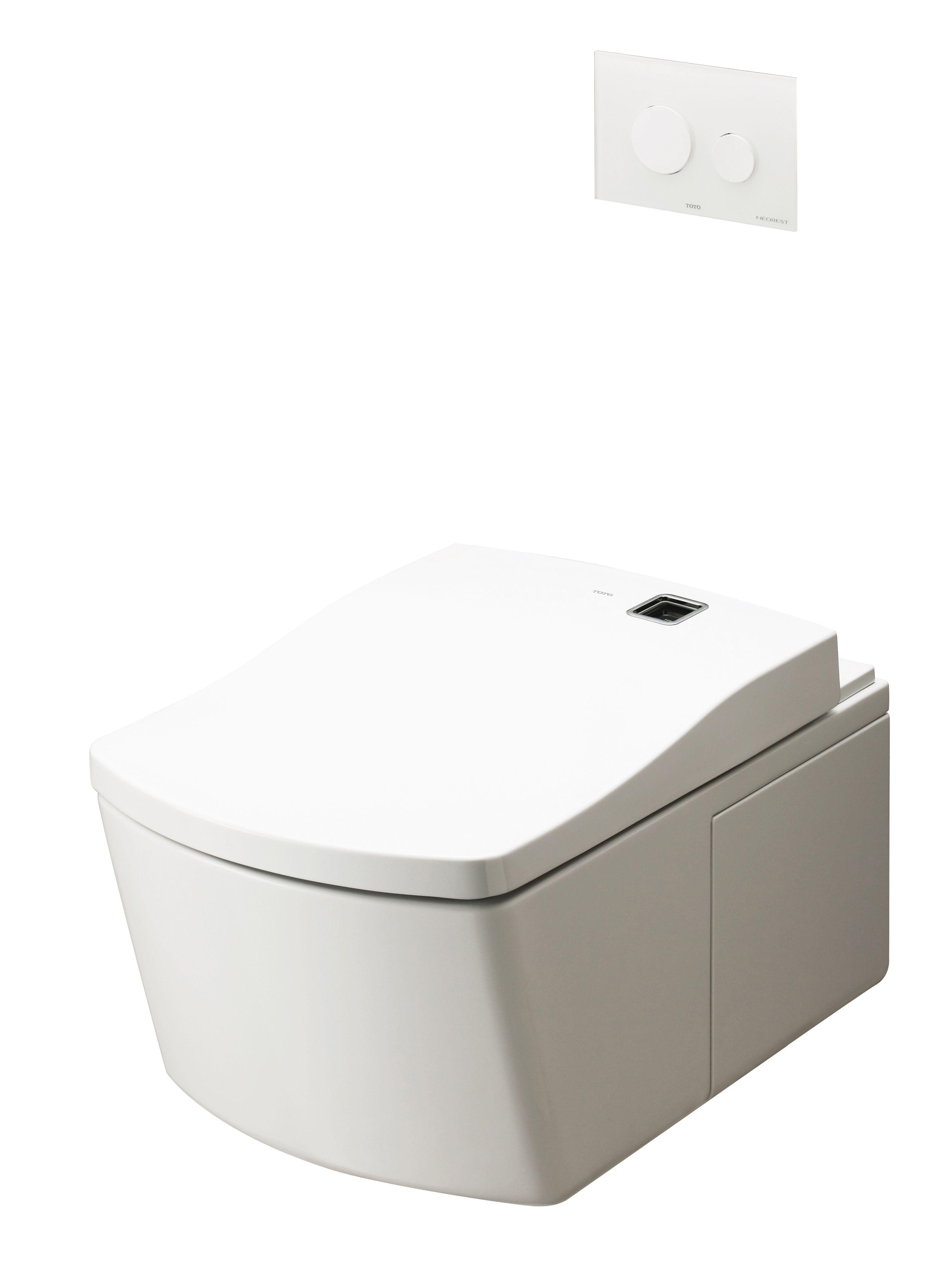 Toto Toilets Bidet Combo Bruin Blog