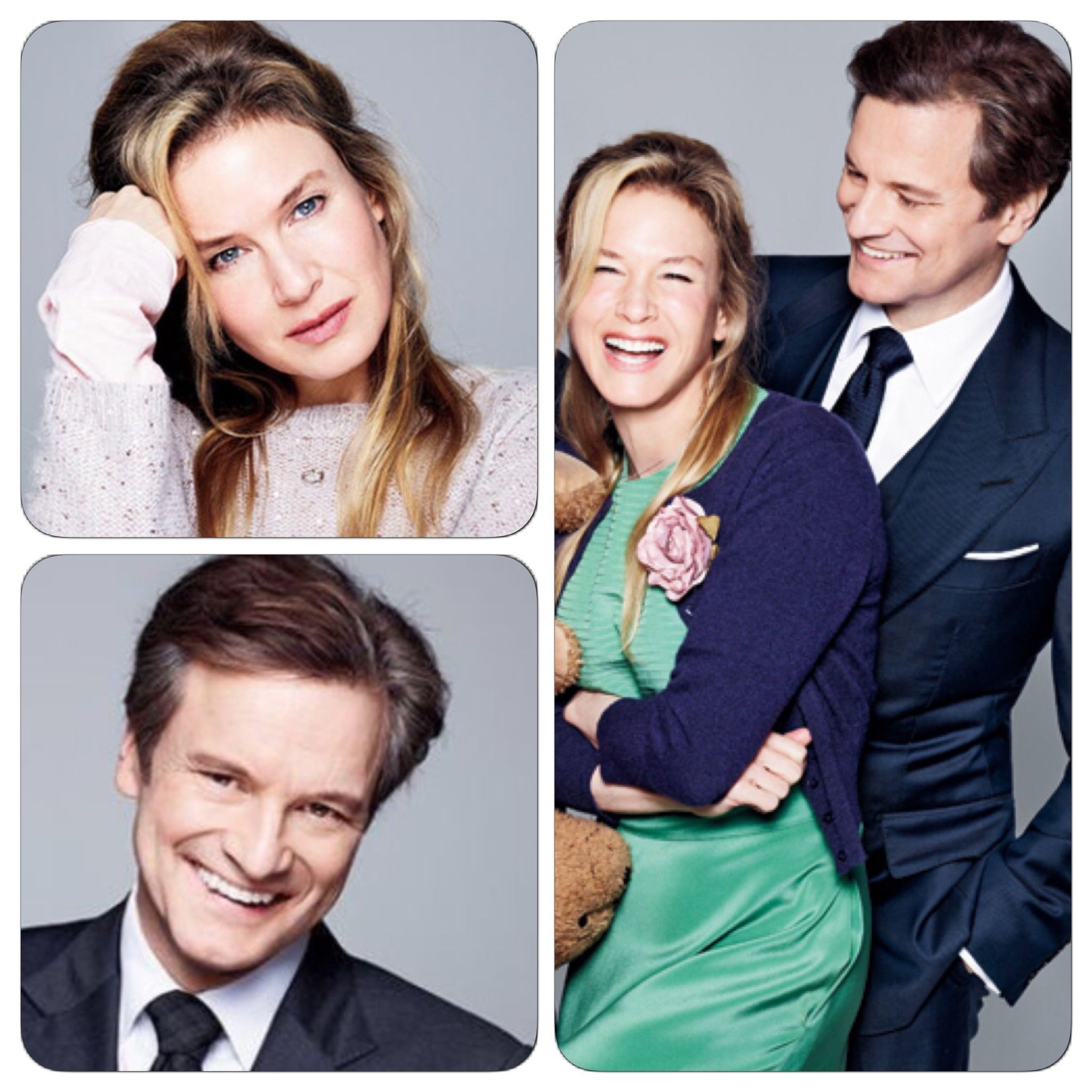 Mark & Bridget #bridgetjonesdiaryandbaby Mark & Bridget #bridgetjonesdiaryandbaby Mark & Bridget #bridgetjonesdiaryandbaby Mark & Bridget #bridgetjonesdiaryandbaby Mark & Bridget #bridgetjonesdiaryandbaby Mark & Bridget #bridgetjonesdiaryandbaby Mark & Bridget #bridgetjonesdiaryandbaby Mark & Bridget #bridgetjonesdiaryandbaby
